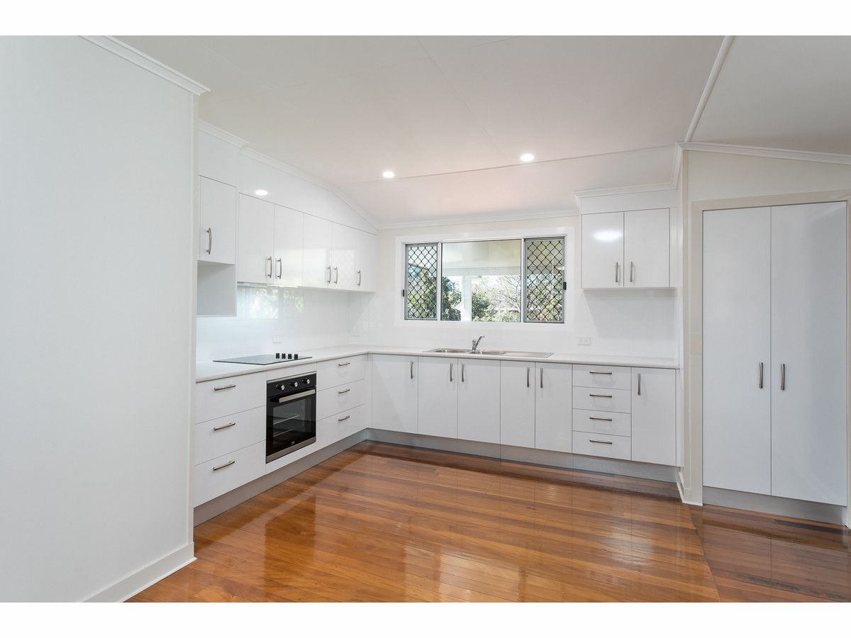 29 Yarranabbe Street, Mount Gravatt QLD 4122, Image 2