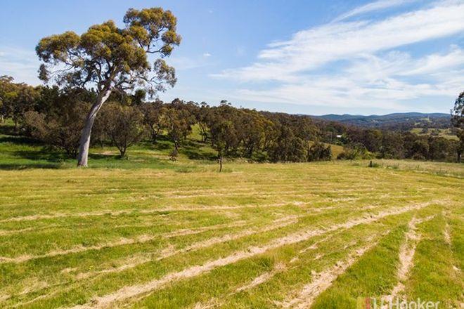 Picture of 43 Drumkeen  Lane, PORTLAND NSW 2847