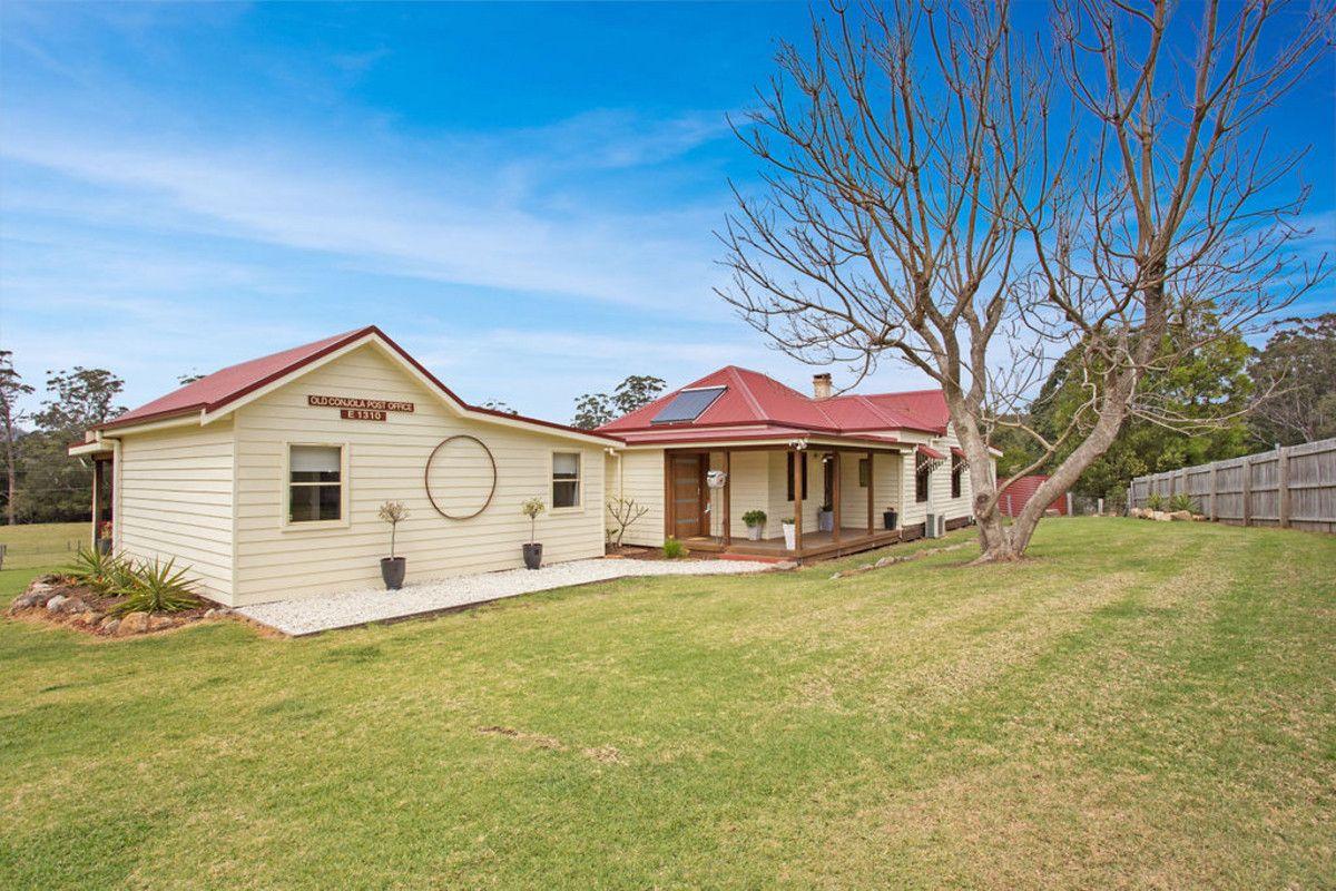 E1310 Princes Highway, Conjola NSW 2539, Image 1