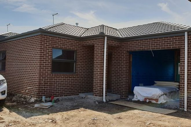 Picture of Lot 2, 62 Babele Road, TARNEIT VIC 3029