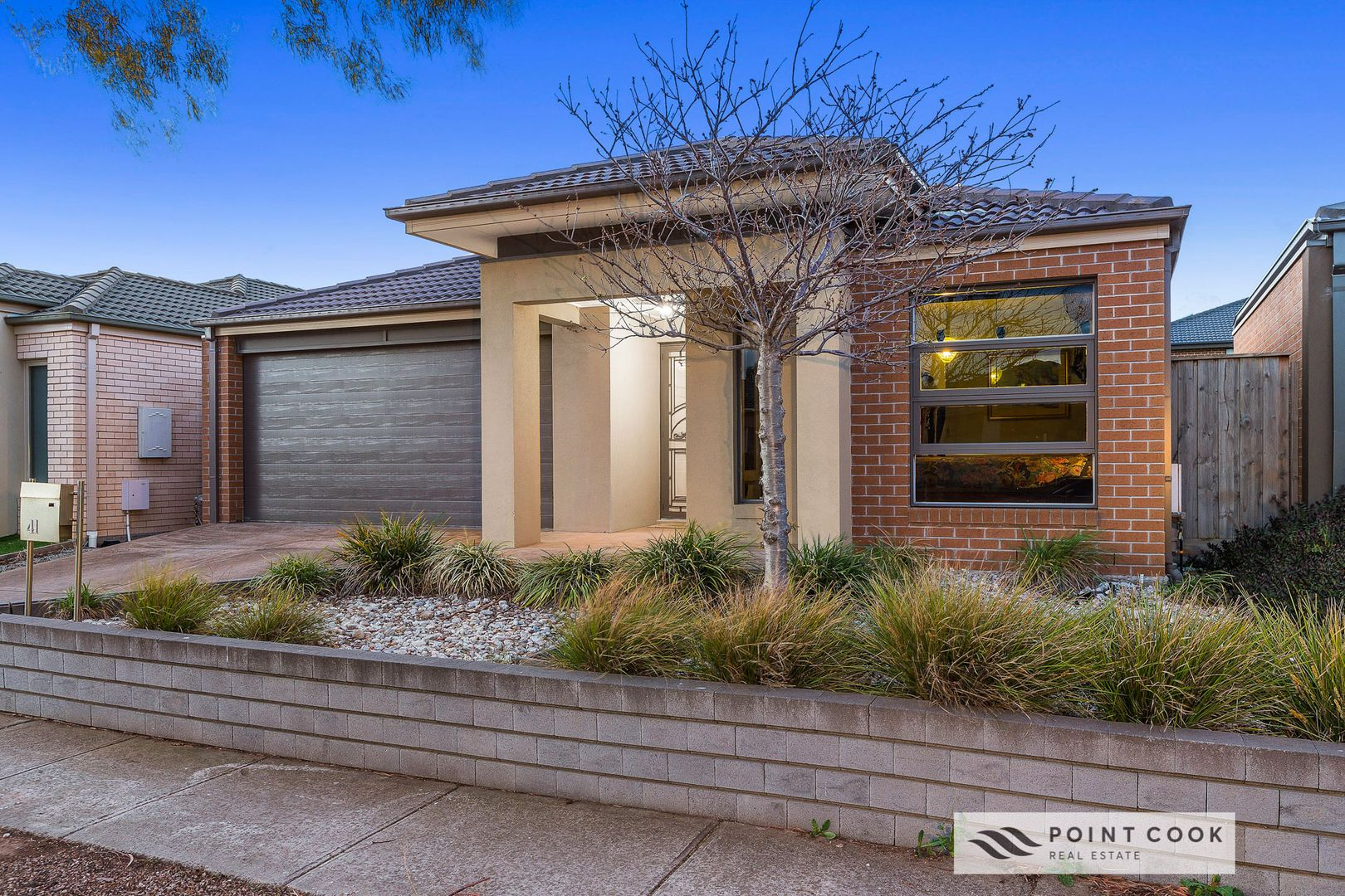 41 Baltic Circuit, Point Cook VIC 3030, Image 1