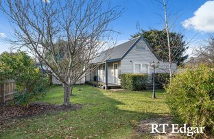 Picture of 66 Dunsford Street, Lancefield VIC 3435