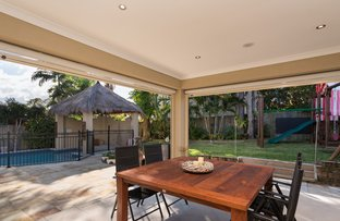 Picture of 2/45 Winchester  Street, Southport QLD 4215