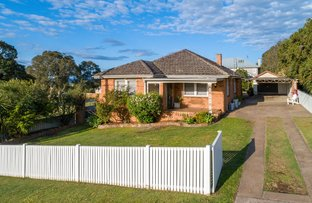 Picture of 10 Raworth Avenue, Raworth NSW 2321