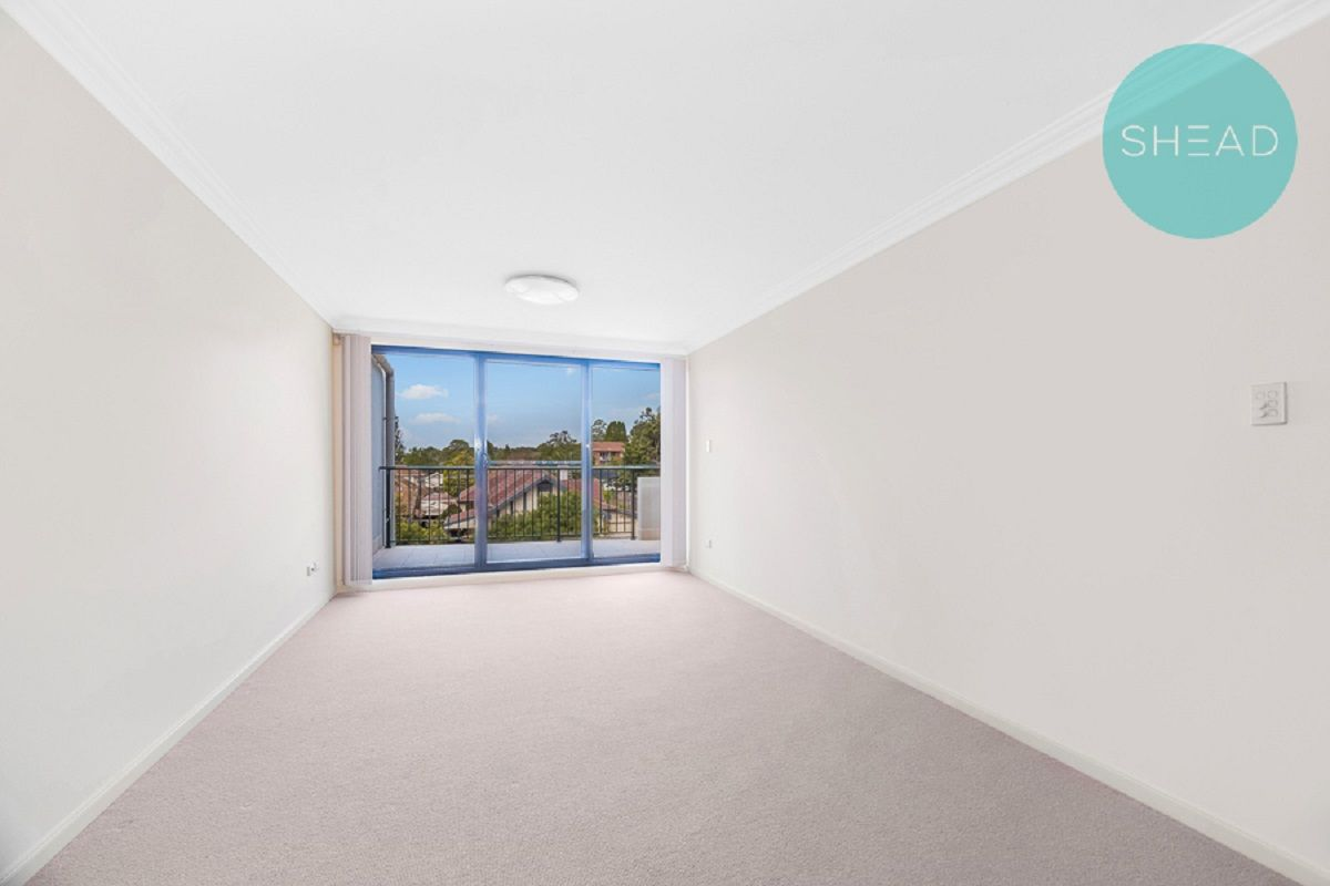 10/1-3 Havilah Street, Chatswood NSW 2067, Image 1