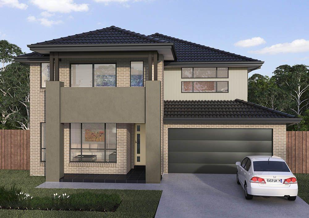 Lot 605 Warrabah Road, Kellyville NSW 2155, Image 0
