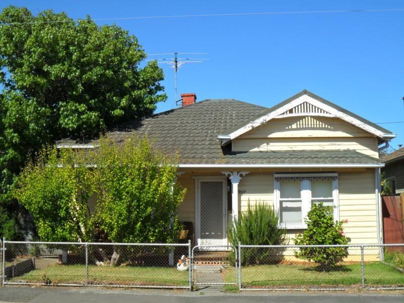 99 Ballarat Street, Yarraville VIC 3013, Image 0