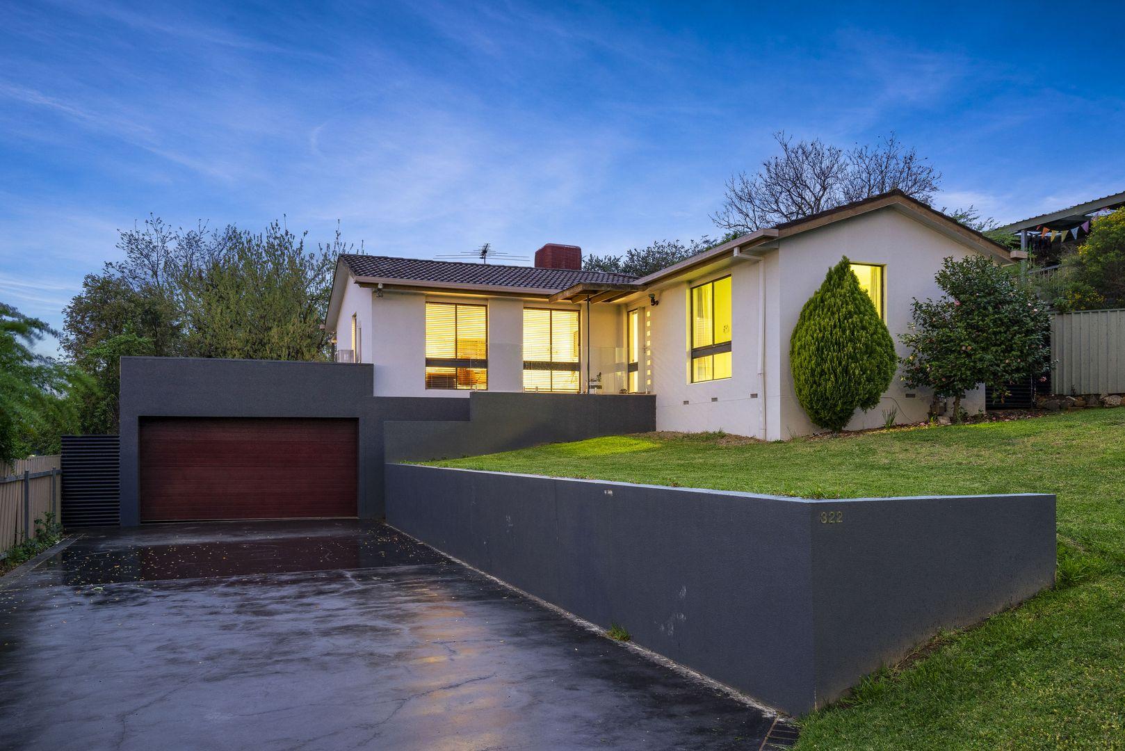 322 Bimbadeen Avenue, East Albury NSW 2640, Image 0