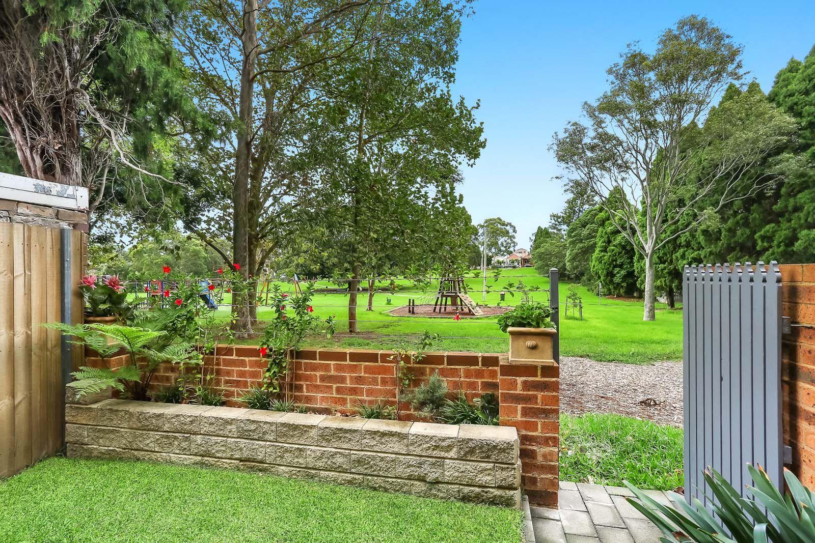 1/12A Leys Avenue, Lilyfield NSW 2040, Image 1