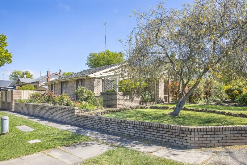 601 Lydiard Street North, Soldiers Hill VIC 3350, Image 1