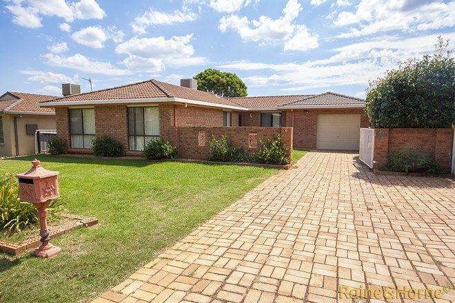 Picture of 3 Massie Street, DUBBO NSW 2830