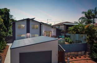 Picture of 3 Meadowlands Street, Bray Park QLD 4500