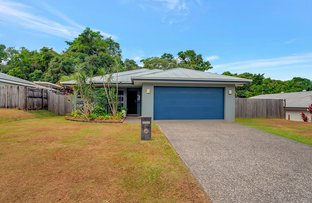 Picture of 34 Cliffdale St, Bentley Park QLD 4869