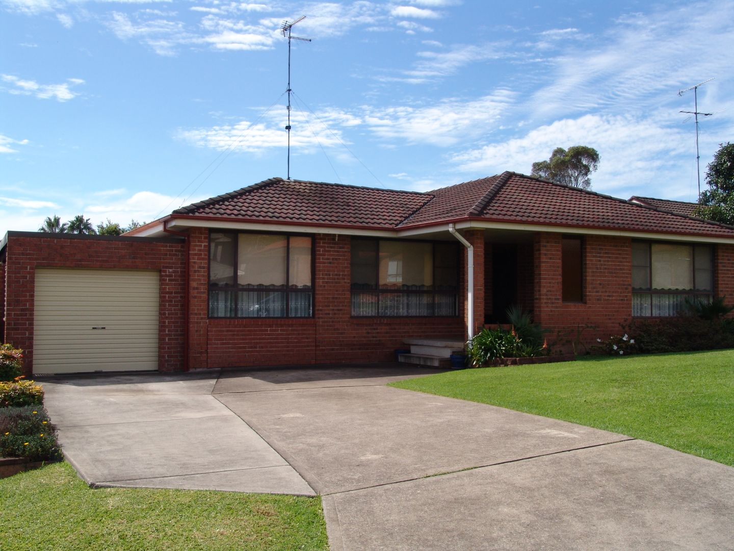 19 Selwyn Avenue, Cambridge Gardens NSW 2747, Image 0
