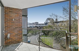 Picture of Millers Point NSW 2000