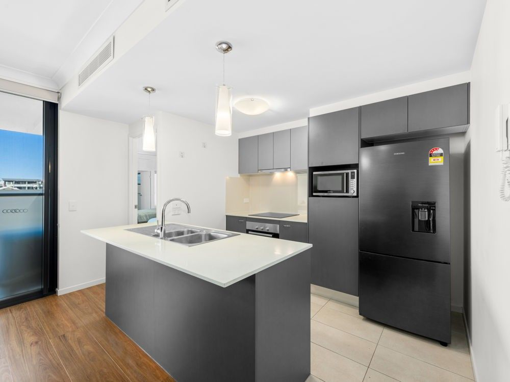 20/17 Lumley Street, Upper Mount Gravatt QLD 4122, Image 2