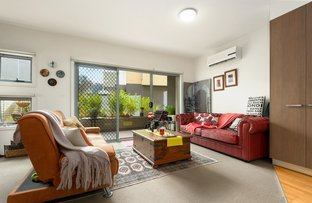 Picture of 27/60-68 Gladesville Boulevard, Patterson Lakes VIC 3197