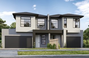 1/7 Hicks Street, Parkdale VIC 3195