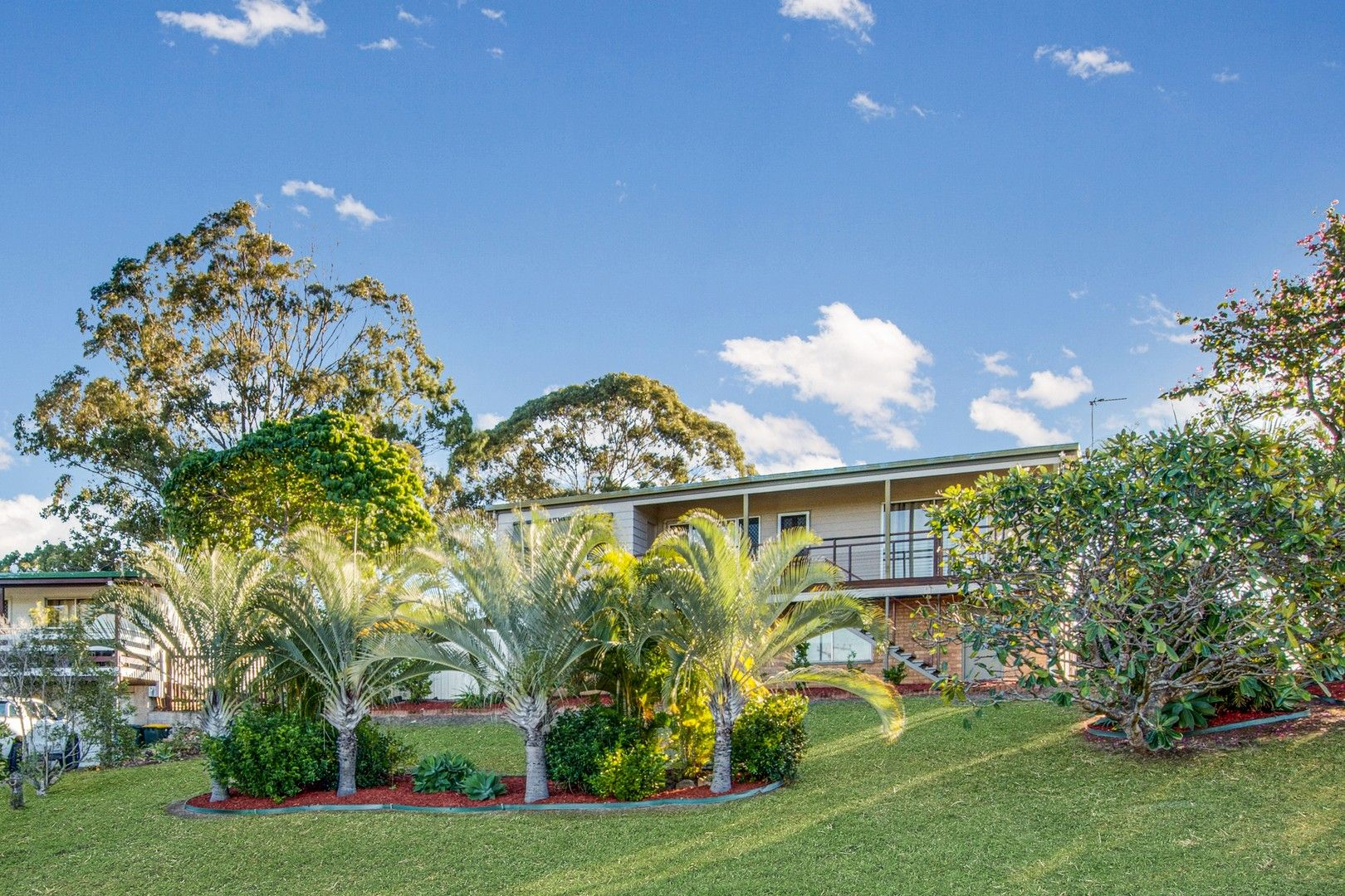 1 Douglas Avenue, Sun Valley QLD 4680, Image 0