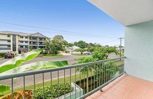 Picture of 10/334 Draper Street, Parramatta Park QLD 4870
