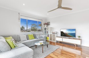Picture of 12/1-3 Second  Avenue, Five Dock NSW 2046