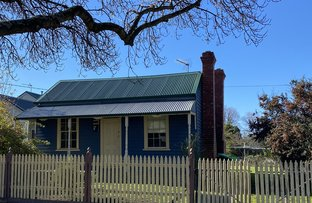 Picture of 8 Combe Street, Soldiers Hill VIC 3350