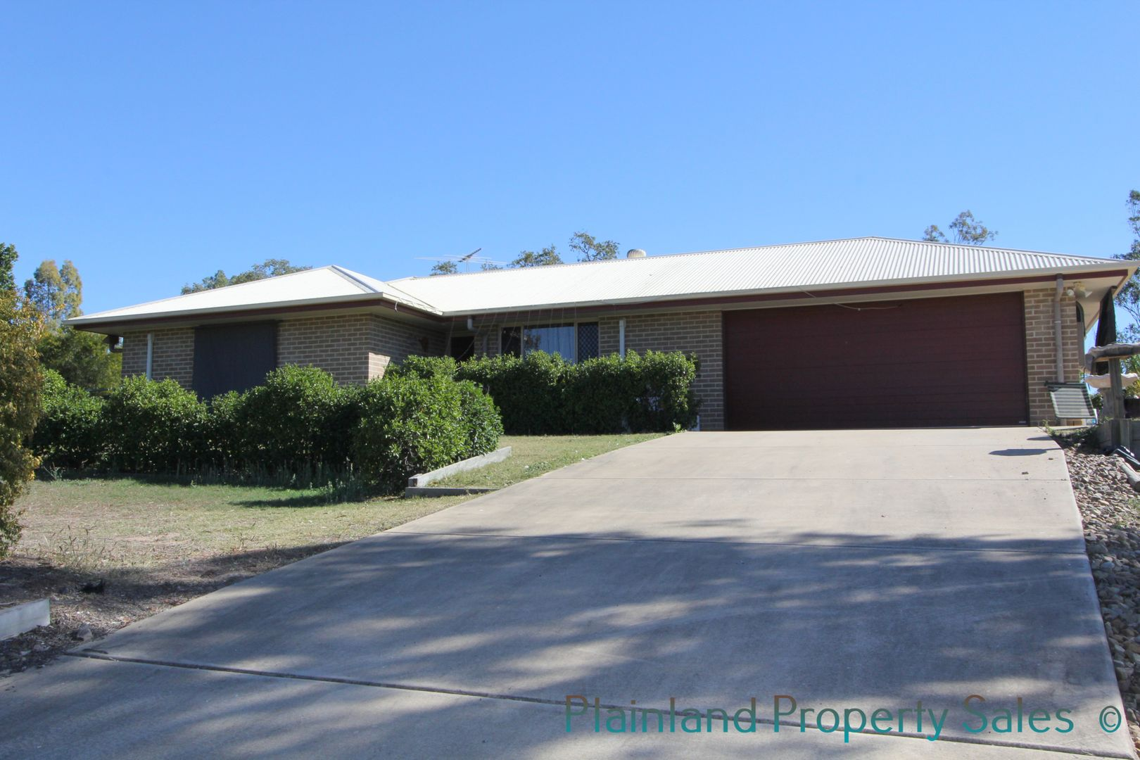 36 White Gums Rd, Hatton Vale QLD 4341, Image 0