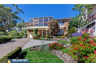 Picture of 26 Ullora Road, Nelson Bay NSW 2315