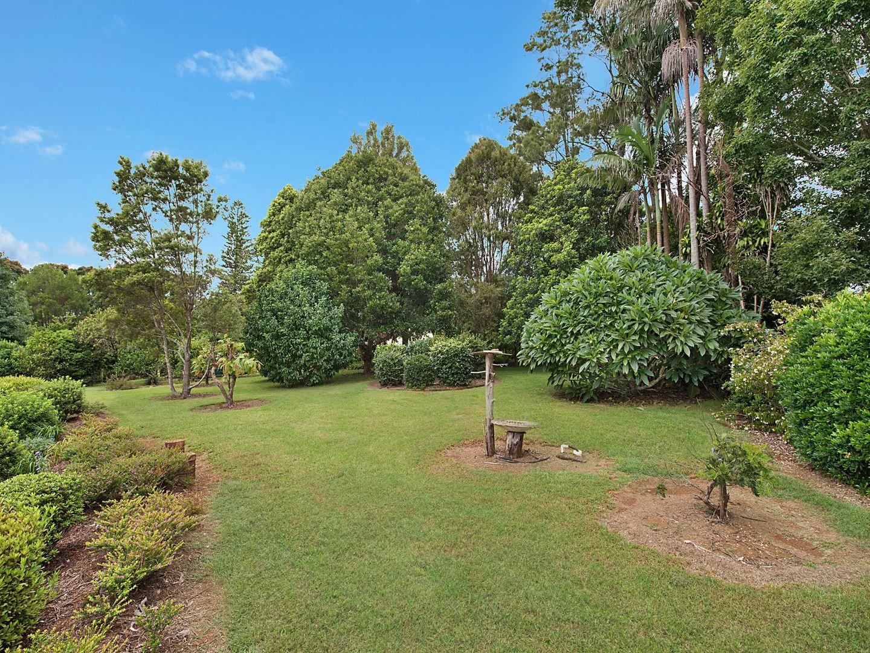 10 Koala Court, Witta QLD 4552, Image 1