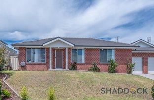 Picture of 1/165 McMahon Way, Singleton NSW 2330