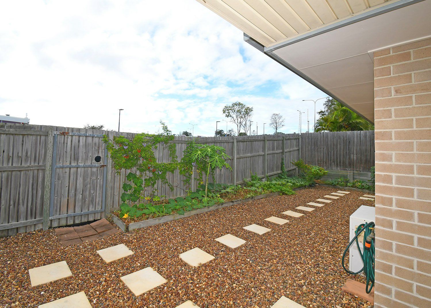 20 Picadilly Circuit, Urraween QLD 4655, Image 2