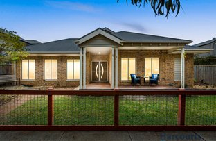 Picture of 41 Walhalla Drive, Eynesbury VIC 3338