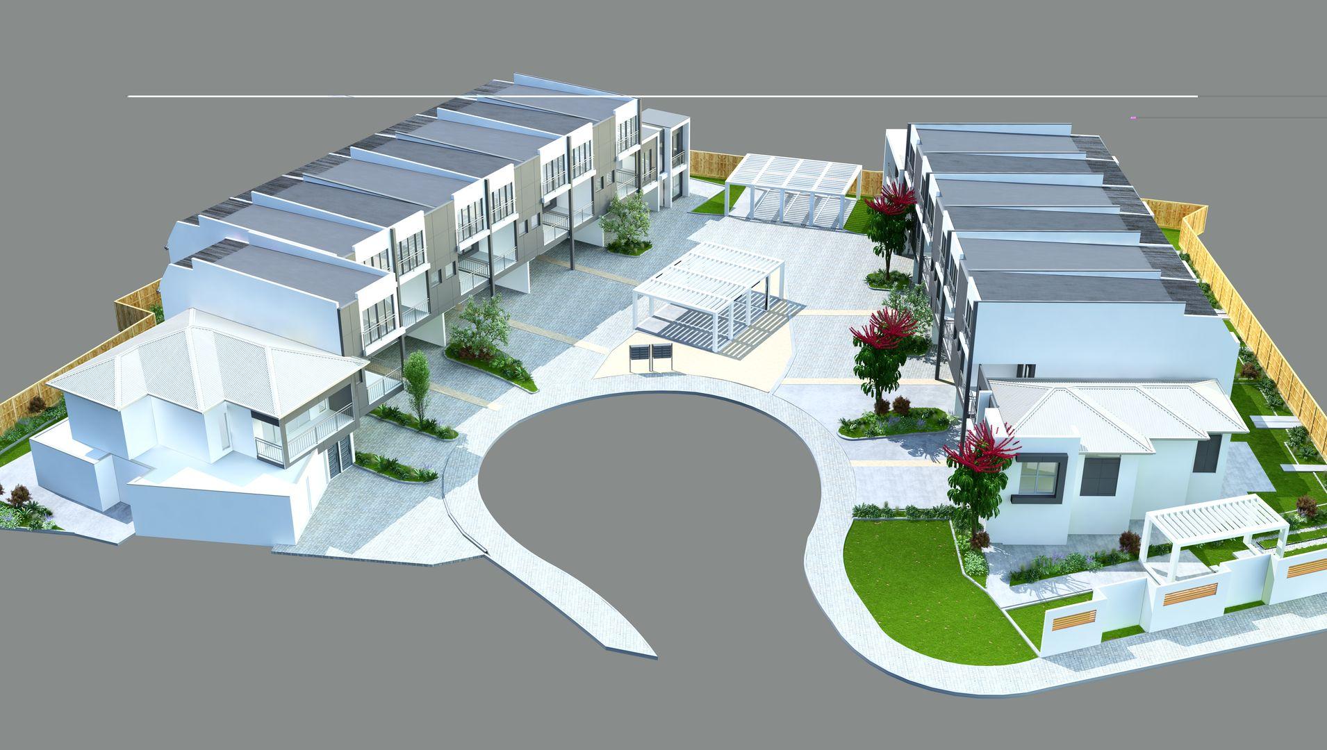 1-3 Warren Court, Oaklands Park SA 5046, Image 1