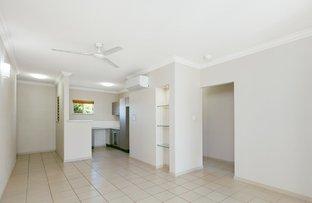 Picture of 313/22 Ward Street, Mooroobool QLD 4870