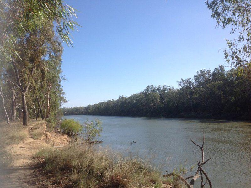 8 Rivergum Estate, Cobram VIC 3644, Image 2
