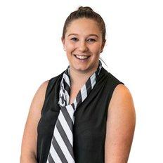 SA Homes & Acreage Property Specialist