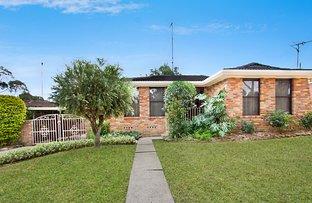 59 Benalla Crescent, Marayong NSW 2148