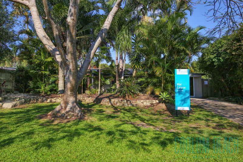 158 Warran Road, Yaroomba QLD 4573, Image 0