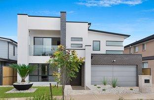5 St Mirren Avenue, Kellyville NSW 2155