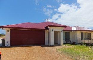 Picture of 188 Banksia Road, Hopetoun WA 6348