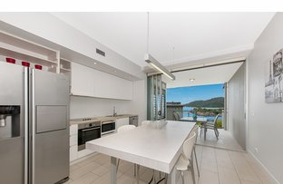 Picture of 1305/146 Sooning Street, Nelly Bay QLD 4819