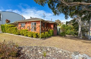 Picture of 28 Joseph Street, Batehaven NSW 2536