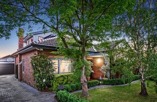 45 Hayes Road, Strathmore VIC 3041