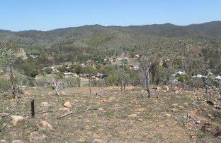 Picture of 102 Burnett hwy, Mount Morgan QLD 4714
