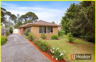 33 Chalcot Drive, Endeavour Hills VIC 3802