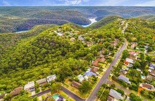 Picture of 45  Cambewarra Cresent, Berowra Heights NSW 2082