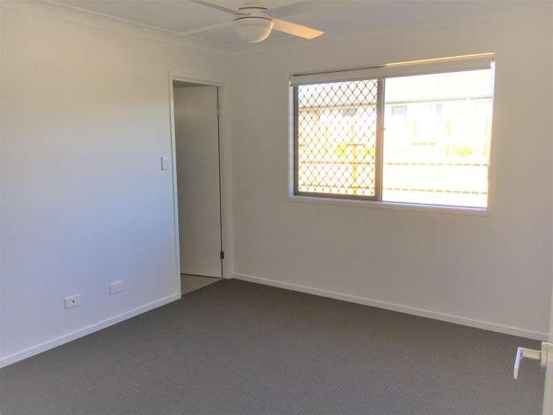 20 Skelbrook Road, Park Ridge QLD 4125, Image 2