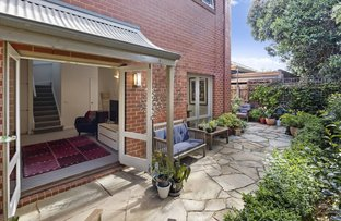 Picture of 4/79 Mimosa Road, Carnegie VIC 3163