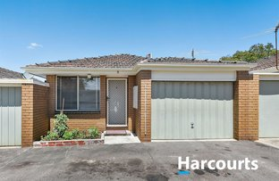 Picture of 8/64-66 Callander Rd, Noble Park VIC 3174