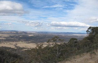 Picture of Berridale NSW 2628